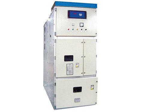 kzq控制器可同时完成对消弧,消谐和选线的综合控制,有效的降低了设备